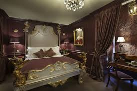 Kinky Bedroom Romantic Hotels In London Best Boutique And Luxury Hotels Time Out