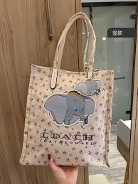 Original Design Bags December 20ss New Arrival Fashion Handbag Original Design Womens Shoulder Bag Perfect Quality Exquisite Women Shopping Bag Dog Purses For Kids