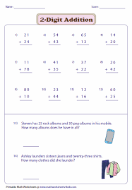 Single Digit Addition Worksheets in addition Single Digit Addition    50 Horizontal Questions    All Regrouping in addition  additionally Single Digit Addition Worksheets from The Teacher's Guide together with Addition Worksheets   Dynamically Created Addition Worksheets further Addition Worksheet    Adding Doubles Plus One  A    Math Ideas furthermore 119 best Addition math images on Pinterest   School  Math besides Addition Worksheet    Two Digit Plus One Digit Addition    36 besides Single Digit Addition Worksheets from The Teacher's Guide together with Free Math Worksheets   Download Excel   Math worksheets in addition First Grade Worksheets for Spring   Planning Playtime. on plus one math worksheets single digit