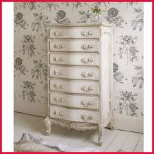 vintage chic bedroom furniture. Shabby Chic Bedroom Wardrobes Unbelievable Furniture Cabinet Home Design Ideas Popular Of And Vintage