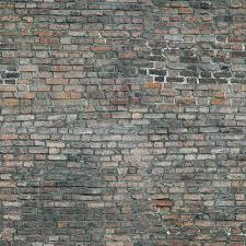 old brick wall texture sharecg