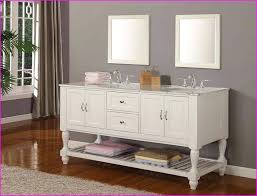 55 inch double sink bathroom vanity:  inch double sink bathroom vanity