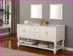55 inch double sink bathroom vanity:  inch double sink bathroom vanity