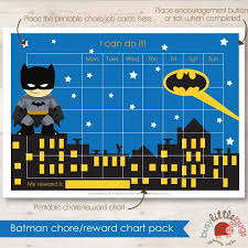 Potty Reward Chart Personalised Pj Masks Reward Chart Potty