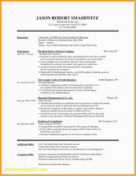 Acting Resume Template Word Examples 30 New Actor Resume Template