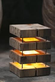 Cute Simple Wooden Floor Lamp Design Ideas Wooden Floor Lamps