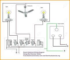 fac107s1a wiring ac wall unit wiring diagram expert fac107s1a wiring ac wall unit wiring diagrams fac107s1a wiring ac wall unit