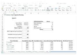 Wedding Planning Templates Free Download Website Planning Template Capacity Management Wedding Planning