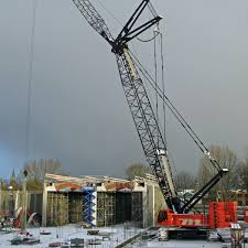 Liebherr 200 Ton Mobile Crane Load Chart Liebherr 200 Ton Crane Load Chart Pdf Bedowntowndaytona Com