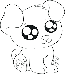 Dog Color Sheets Dog Color Sheet Puppy Dog Pals Coloring Pages Free