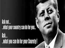 Image result for john kennedy
