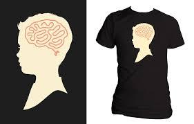 T Shirt Design Ideas School T Shirt Design Ideas View More Designs Ideas A Few Ideas