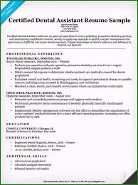 Orthodontic Assistant Resume Sample Orthodontic Assistant Resume Ideal Dental Resume Examples