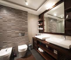 Bathroom Renovations Ottawa Decor