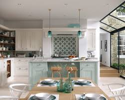 open kitchen design farmhouse: saveemail first impressions kitchens afebac  w h b p farmhouse kitchen