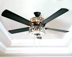 chandelier with a fan chandelier fans on chandelier fans on ceiling fans nautical ceiling