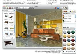 Interior Improvement Software Free