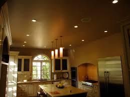 kitchen lighting 6 led recessed 4 pot lights best full size of kitchen lighting6 large recesse