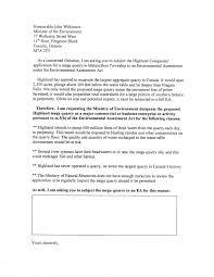 English Application Letter Format Images Letter Samples Format