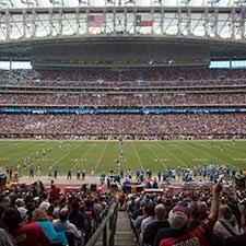 Super Bowl 51 Seating Chart Super Bowl Ticket Prices 2017 Vivid Seats
