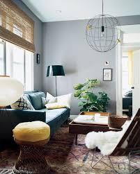 Inrichting Woonkamer Ideeen Eigen Huis En Tuin