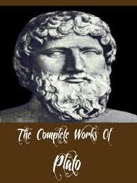 complete works of plato buy the complete works of plato the republic the symposium