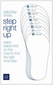 Carters Infant Shoe Size Chart Carters Toddler Shoe Size Chart Best Picture Of Chart