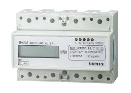 3 phase meter wiring diagram 3 image 3 phase meter wiring annavernon on 3 phase meter wiring diagram