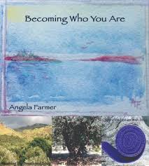 being who you