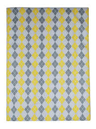 Buy Changing mat <b>Single</b>- <b>Diamond Print</b> Online at Low Prices in ...