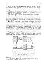 Пример курсового проекта установки синтеза аммиака Справочник  ПОИСК