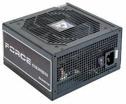 <b>Блок питания Chieftec CPS-750S</b> 750W — купить по выгодной ...