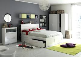 white bedroom furniture sets ikea. Decoration: White Bedroom Furniture Sets Ikea Mahogany Wood Bed Frames With Two Drawer Underneath And