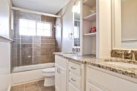 Remodeled Master Bathrooms Ideas Lovely Incredible For Small - Remodeled master bathrooms