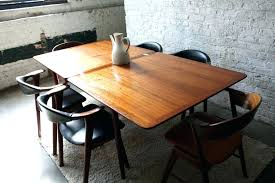 wooden expanding table expandable round dining room table furniture expanding round table new dining room wooden wooden expanding table