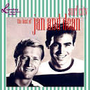 Surf City: The Very Best of Jan & Dean