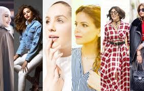 6 <b>Kuwaiti</b> women on social media you should be following ... if you're ...