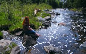 Maybe you would like to learn more about one of these? Baptism River Tettegouche State Park Silver Bay Minnesota Rv Parks Mobilerving Com