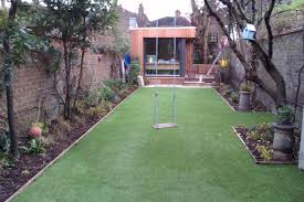 Full Size of Garden Design:artificial Grass Garden Fake Turf Artificial  Grass B&q Synthetic Turf Large Size of Garden Design:artificial Grass Garden  Fake ...