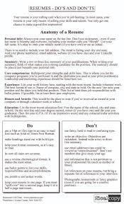 Writing The Application Essay For Wisconsin S Certificate Of