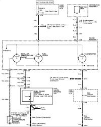 civic dx fuel gauge under seat seat to fuel pump sending unit