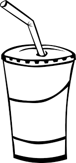 crushed can clipart. soda can clipart free images crushed c