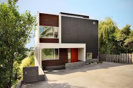 architecture design house. Sensational Idea Architecture Design Houses 1 Architects For House E
