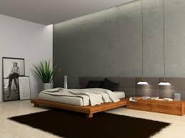 amazing of contemporary master bedroom ideas regarding wow 101 sleek modern master bedroom ideas 2018 photos