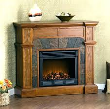 fireplaces corner natural gas fireplace unit small direct vent ventless