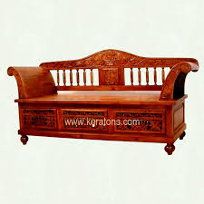 design wooden furniture. Wooden Furniture Sofa Design Simple Ideas S