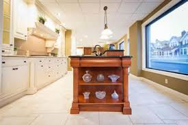 Home Remodeling In Lehigh Valley