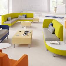 Creative office solutions Office Space Creative Office Furniture Modern On Within First Archives Page Of Nutritionfood Office Creative Office Furniture Nice On Intended Olympia Creative