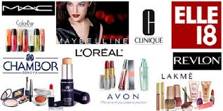 professional sle middot top 10 makeup brands in india for las toplistnow with increasing desire among