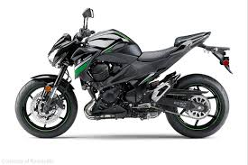 kawasaki street bikes motorcycle usamotorcycle usa